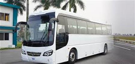 DAEWOO ROYAL STAR G12 45 CHỖ